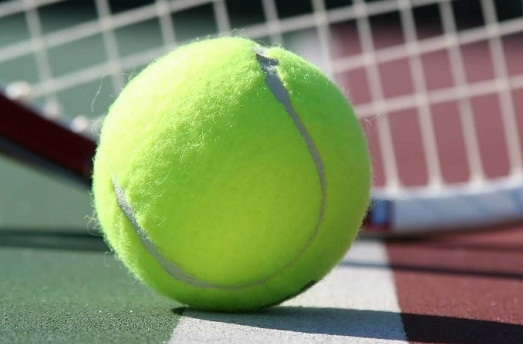 How to quickly learn tennis?