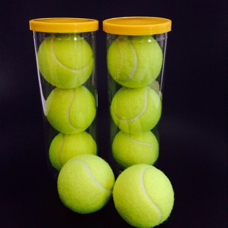 Tennis Rules and Regulations
