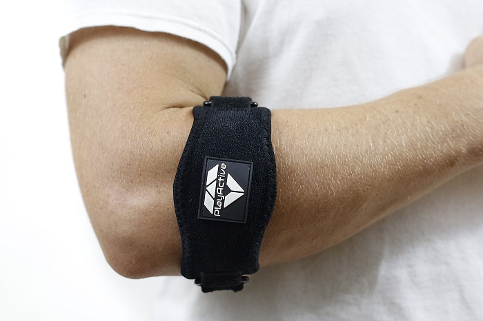 How to Choose Tennis Elbow Brace